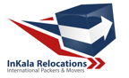 InKala International Relocation Iran